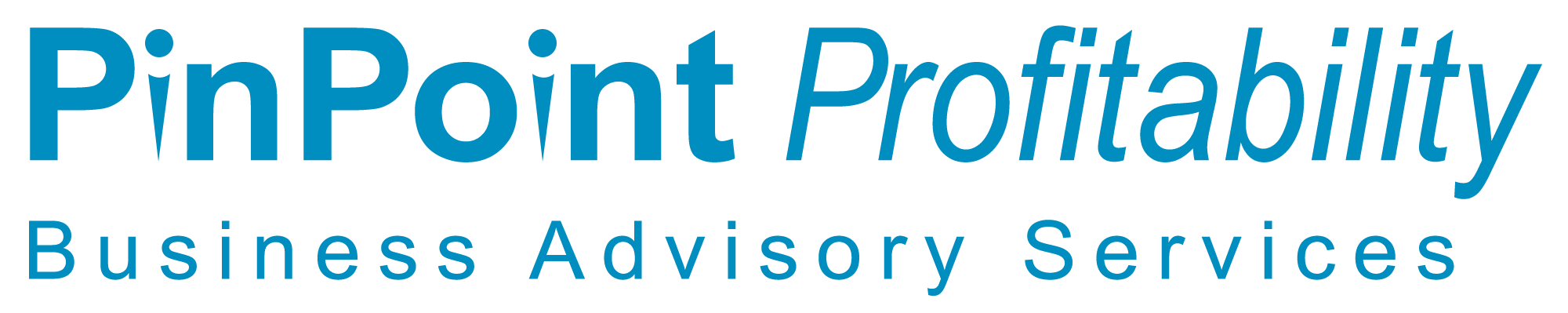 Pinpoint Profitability